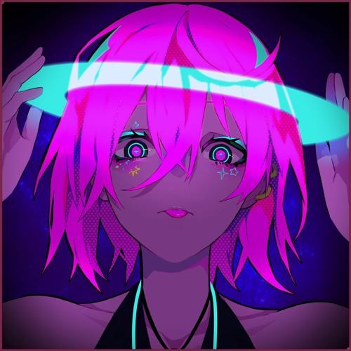 [FREE] Trap Type Beat - Neon | Free Chill Trap Instrumental 2021