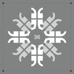 CommaCast 036: S.ONN b2b Hannd (Recorded Live @ Midsummer Groove '21)