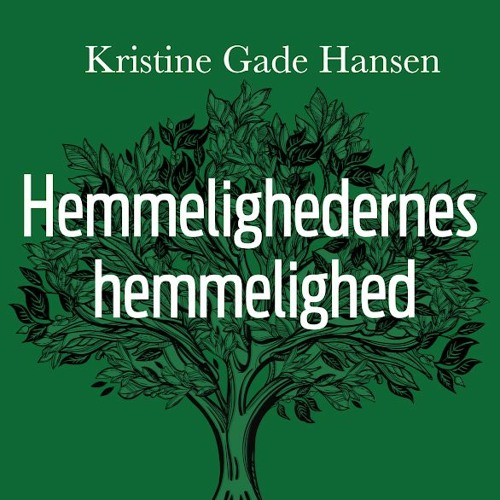 HEMMELIGHEDERNES HEMMELIGHED