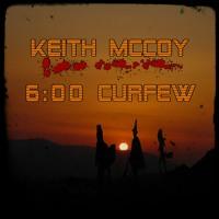 6:00 Curfew