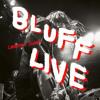 Beefheart (Live)