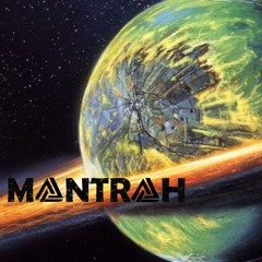 MC302: Mantrah - Exoplanetary Energy Mix