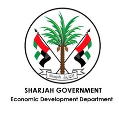 Sharjah Economic Development Department Announces New Foreign Ownership Guidelines (13.06.21)