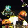 Skool Houz (feat. RR)