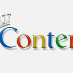 The Medmunds Brand - Content