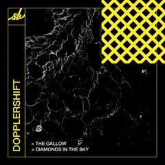 SNB091 - Dopplershift