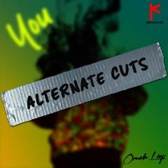 Untitled 1 (You Alternate Cut)