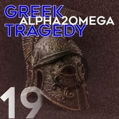 Alpha2Omega - Ohm (Prelude)