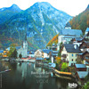 Bach: Lute Suite No.4 in E major BWV 1006a - IV Menuett I