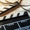 Download Underrated Actors - Tamil Cinema Mp3