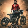 KGF CHAPTER 2 THEME REMAKE HIP HOP & BIG ROOM SPECIALLY FOR YOU