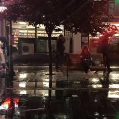 Düştüm - Şanışer&CemAdrian