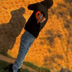 @Sheloveshbg - Take From Me (Prod. Taku + Saintjules) [DJ BANNED + JUGG$TAR RICH]