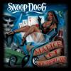 Outro/Snoop Dogg/Malice 'N Wonderland