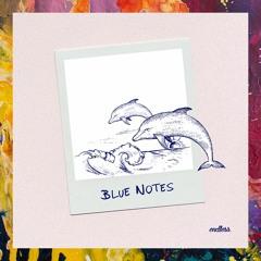 PREMIERE: Luca Olivotto — Days & Nights (Original Mix) [Endless Music]