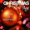 God Rest Ye Merry, Christmas (Xmas Songs)