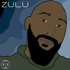 DJ Zulu   Live Session   Different Drumz   21.08.2021