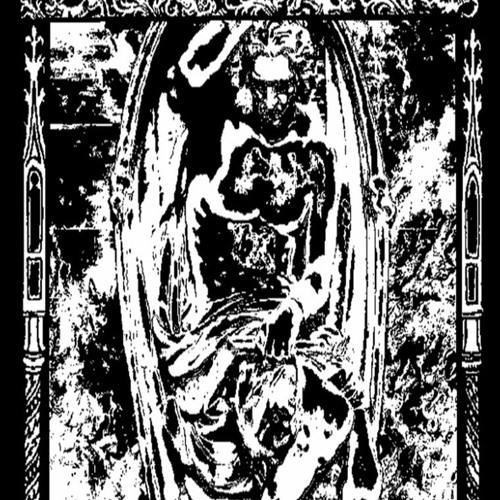 Käärmekristus - Valon Kirkkauteen