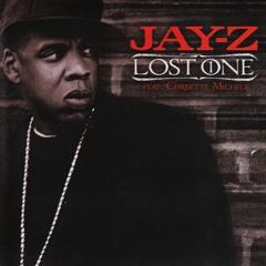 Lost One [Damage Blend] (Jay - Z)