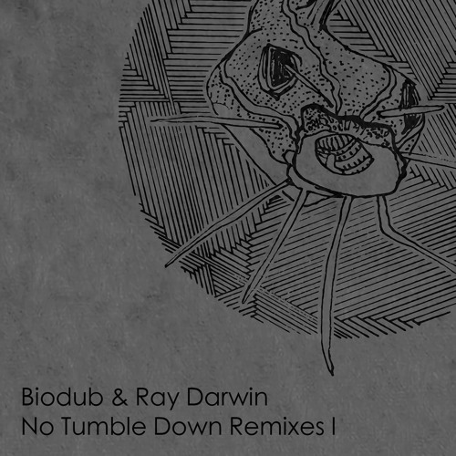 No Tumble Down Remixes Part 1 (Preview I Release May 14th)