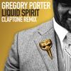Liquid Spirit (Claptone Remix / Full Vocal Version)