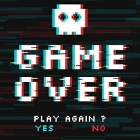Game Over (prod.by Young Hopeless)