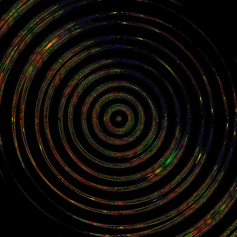 Gong Waves (naviarhaiku376)