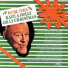 Rudolph The Red-Nosed Reindeer (Album Version)