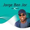 Por Causa De Você, Menina (Ao Vivo) [feat. Jorge Ben]