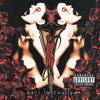 A.D.D. (Album Version)