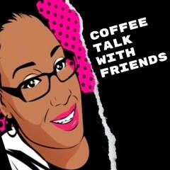 Coffee Talk with friends  Dead Ass Girls 2