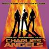 Angel's Eye (Album Version)