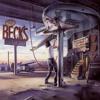 Stand On It (Album Version)