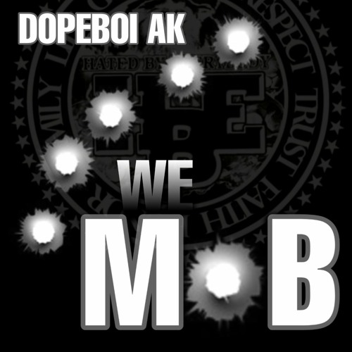 WE MOB