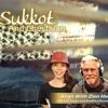 Download Sukkot To Cheshvan 5781 (2020) Mp3