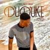 Download Mummy's Prayer (Duduke Cover) || www.AbegMusic.com Mp3