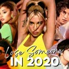 Download Lose Someone In 2020 | Year End Megamix ( 125+ Songs ) | by Joshuel Mashups ! Mp3