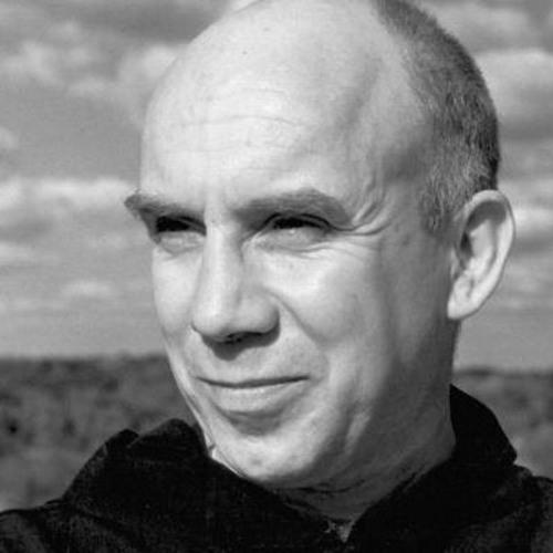 Thomas Merton's Teachings on Nonviolence