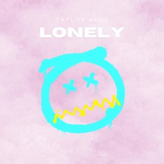 Lonely // Want U Back
