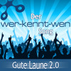 Der wer-kennt-wen Song (Vincent Roxx Remix)