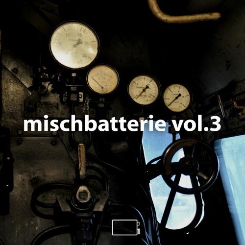 Mischbatterie Vol.3