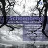 Verklärte Nacht, Op.4 (1994 Digital Remaster): Etwas bewegter