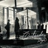 Download Buju - Outside Mp3