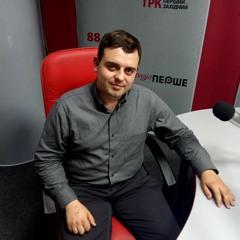 Олексій Роговик. Олігархи, податки, бюджет, Аваков: очікування від нового політичного сезону