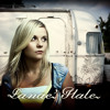 Love Is Worth The Fight (Lanae' Hale EP Album Version)