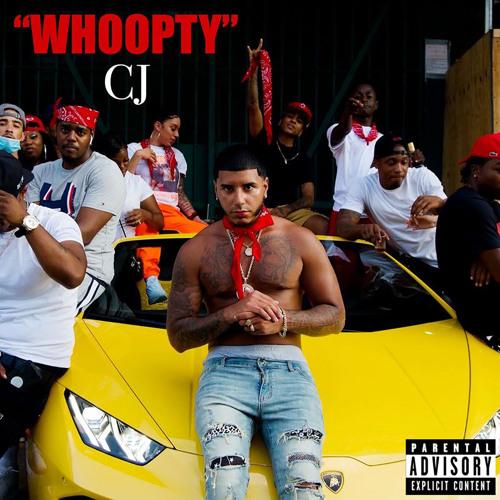 Whoopty