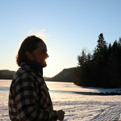 Episode 40 WTIP Boundary Waters Podcast