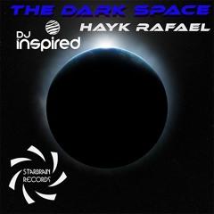 Live Set DJ Istar - 03.09.2021 - The Dark Space