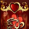 Download Koi Mere Dil Da Haal Na Jaane O Rabba   Rahat Fateh Ali Khan Mp3