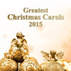 Carol of the Bell (Instrumental Music)